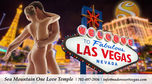 Las vegas stripper clothes