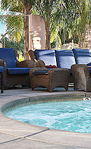 Sea Mountain Resort - Desert Hot Springs