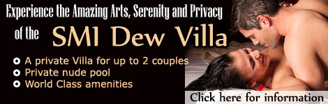 Sea Mountain Dew Villa 760-251-4744